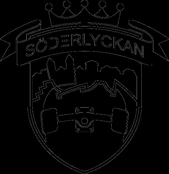 Söderlyckan logo