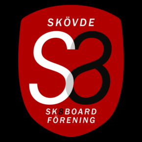 Skövde skateboardförening, Skövde skatehall
